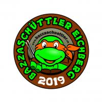 18. Guggenparty Bazzaschüttler Eichberg 2019